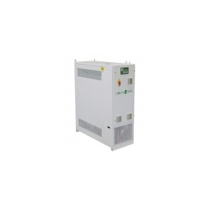 TG-OH Oil Mould Heaters