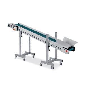 C1200 Incline Conveyors