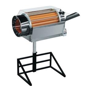 S41 (rotary drum separator)