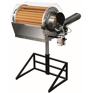 S42 (rotary drum separator)