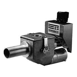 Common Line Valves - CV Series