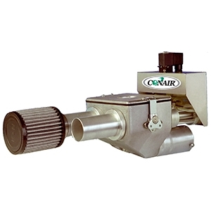 Line Cleaning Valves - PV Series