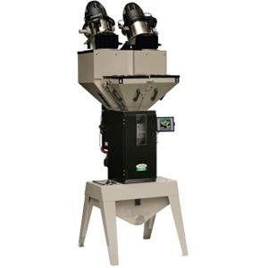 TB500 Gravimetric Blenders