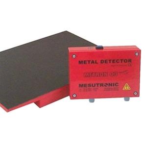 Metron SL Metal Detectors