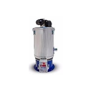 acuum Material Receiver - CP/S Series