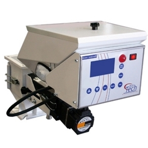 Volumetric Masterbatch Dosing units - LDM1