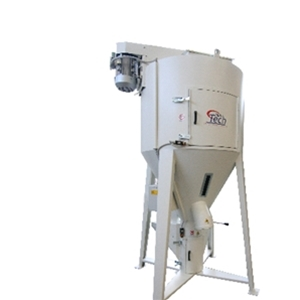 Vertical Fountain Blenders - MV500 – MV16000