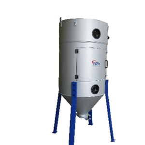 TR35 - TR4000 Insulated Drying Hoppers