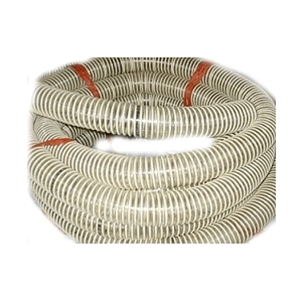 Anti-Static Flexible (PU) Material Hose