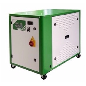 Picobox Thermo-Chillers
