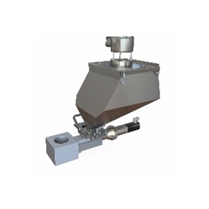 DCG-18-38 Gravimetric Dosing Unit