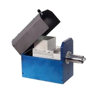 DCG MICRO Gravimetric Dosing Unit