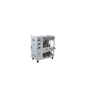 TG-P Pressurised Mould Heaters