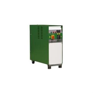 Microbox Mould Temperature Controllers