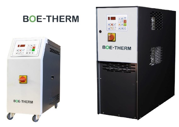 Boe Therm